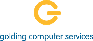 Goldings Computer Services Limited