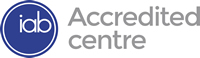 IAB Accredited Centre